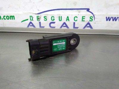 SENSOR PRESION DE AIRE OPEL VIVARO FURGÓN/COMBI (07.2006 =>) Combi L1H1 2,7t Edition