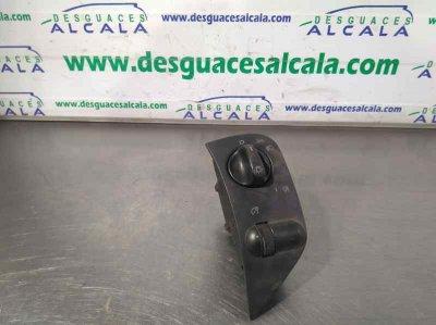 MANDO LUCES de SEAT IBIZA (6K) GT (1998->)   |   08.97 - ...