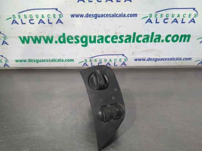MANDO LUCES de SEAT TOLEDO (1L) SE   |   08.95 - 12.97
