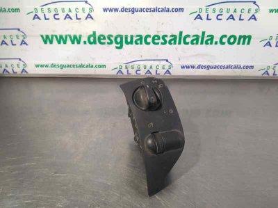 MANDO LUCES de SEAT IBIZA (6K) CL | 0.93 - ...