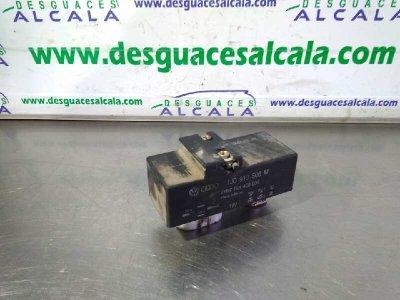 RELE ELECTROVENTILADOR de SEAT IBIZA (6L1) Stella   |   04.02 - 12.04