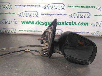 RETROVISOR DERECHO de SEAT IBIZA (6L1) Fresh   |   11.03 - 12.04