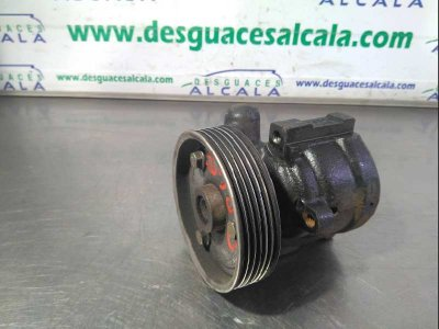 BOMBA DIRECCION RENAULT CLIO II FASE II (B/CB0) Authentique