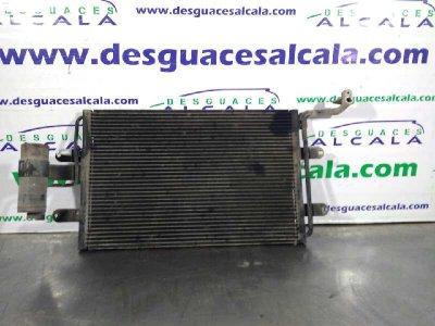 RADIADOR AIRE ACONDICIONADO de SEAT TOLEDO (1M2) Signo       0.99 - ...