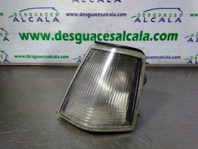 PILOTO DELANTERO IZQUIERDO PEUGEOT 309 SRD