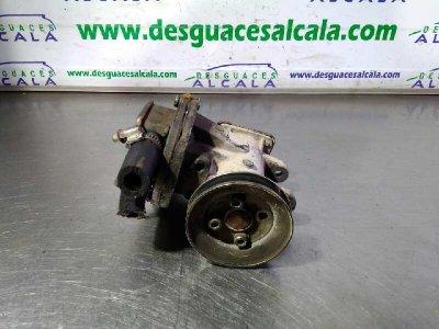 DEPRESOR FRENO / BOMBA VACIO PEUGEOT 309 SRD