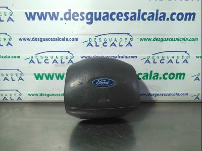 AIRBAG DELANTERO IZQUIERDO de FORD TRANSIT MOD. 2000 COMBI FT  330   2.4  corto       08.00 - 12.06