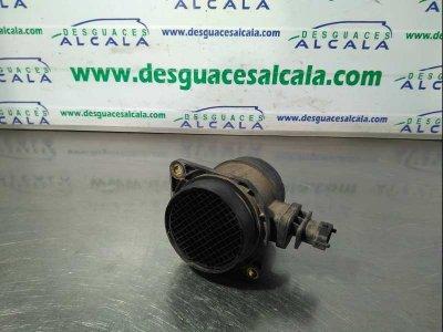 CAUDALIMETRO de FIAT LINEA (110) Activa (110.0/111.0)   |   07.07 - 12.17