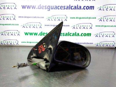 RETROVISOR DERECHO de FIAT BRAVA (182) TD 75 SX   |   09.96 - 12.00