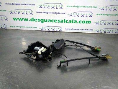 ELEVALUNAS DELANTERO DERECHO de SEAT LEON (1P1) Reference   |   05.05 - 12.10