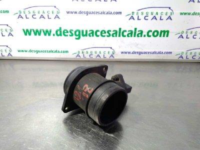 CAUDALIMETRO de SEAT TOLEDO (1M2) Stella   |   01.99 - 12.04