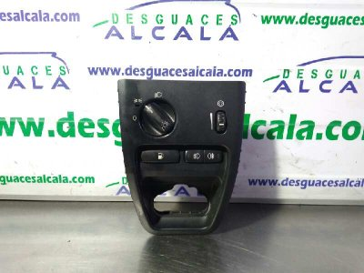 MANDO LUCES de VOLVO XC90 3.2 Kinetic Geartronic (5 asientos)       03.06 - ...