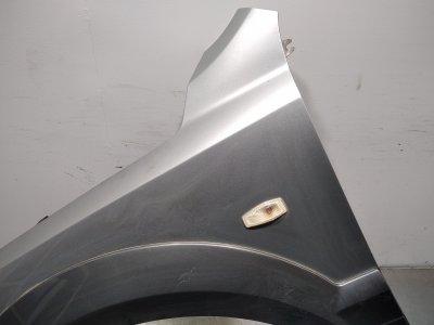 MOTOR ELEVALUNAS DELANTERO IZQUIERDO de FORD FOCUS LIM.  (CB4) Titanium   |   12.07 - 12.14