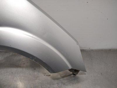 BANDEJA TRASERA de SEAT LEON (1M1) Signo   |   11.99 - 12.04