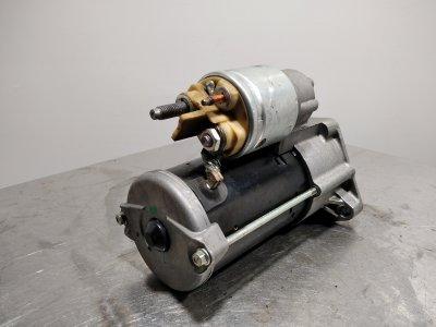 ALTERNADOR RENAULT 19 (B/C/L53) B5305