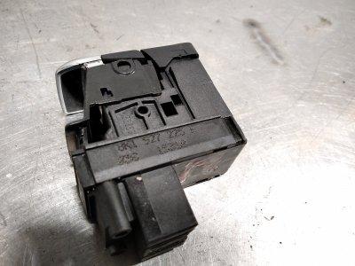 RADIADOR AGUA de SEAT TOLEDO (KG3) Reference       07.12 - 12.15