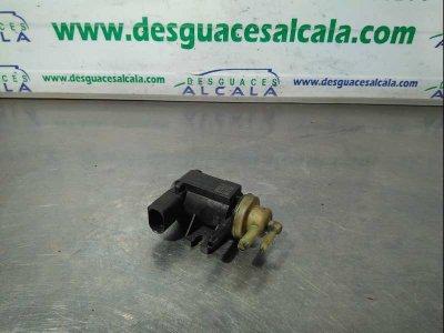 VALVULA VACIO TURBO de SEAT TOLEDO (KG3) Reference   |   07.12 - 12.15