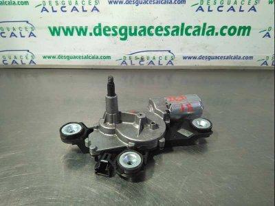 MOTOR LIMPIA TRASERO de FORD MONDEO BER. (CA2) Ghia   |   0.07 - ...