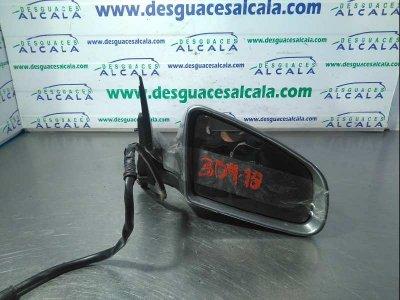 RETROVISOR DERECHO de AUDI A6 AVANT (4F5) 2.7 TDI   |   03.05 - 12.08