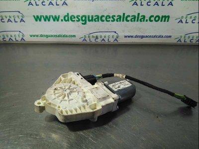 MOTOR ELEVALUNAS DELANTERO IZQUIERDO de AUDI A6 AVANT (4F5) 2.7 TDI   |   03.05 - 12.08