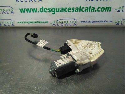MOTOR ELEVALUNAS TRASERO DERECHO de AUDI A6 AVANT (4F5) 2.7 TDI   |   03.05 - 12.08