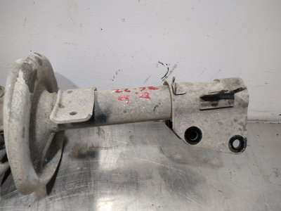 MOTOR COMPLETO SEAT CORDOBA BERLINA (6K2) Stella