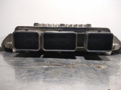 CAJA CAMBIOS de FORD MONDEO BER. (CA2) Ghia   |   0.07 - ...