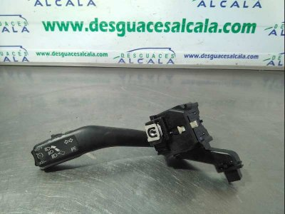 MANDO LUCES SEAT LEON (1P1) Reference