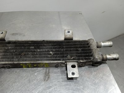ANILLO AIRBAG SEAT LEON (1P1) Reference