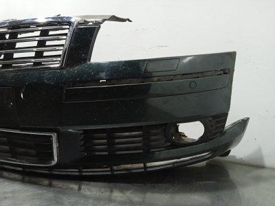 CAJA RELES / FUSIBLES AUDI A3 (8L) 1.9 TDI Ambiente