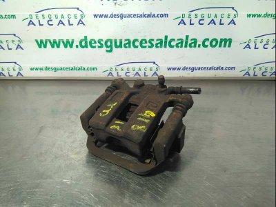 PINZA FRENO TRASERA DERECHA de RENAULT KOLEOS Dynamique R-Link   |   01.14 - ...