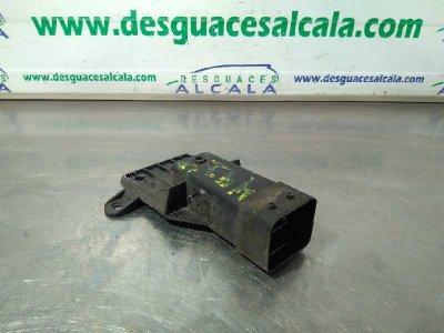 RELE ELECTROVENTILADOR de SEAT IBIZA (6J5) Stylance / Style   |   02.08 - 12.15