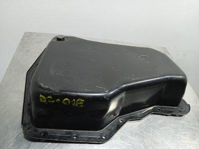 MOTOR COMPLETO de SEAT TOLEDO (1M2) Signo   |   05.99 - 12.04