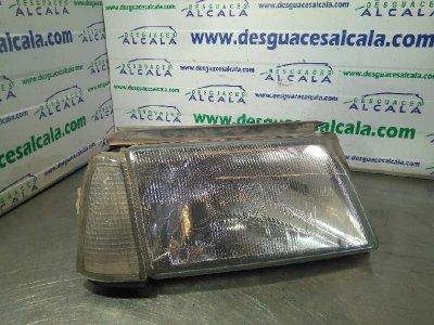 FARO DERECHO ALFA ROMEO 164 2.0 Twin Spark Super
