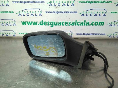 RETROVISOR IZQUIERDO ALFA ROMEO 164 2.0 Twin Spark Super