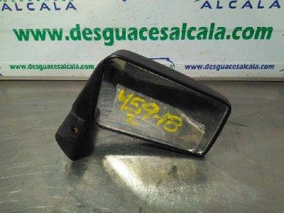 RETROVISOR DERECHO de LADA NIVA (2121/21213/21214/21215)    |   ...