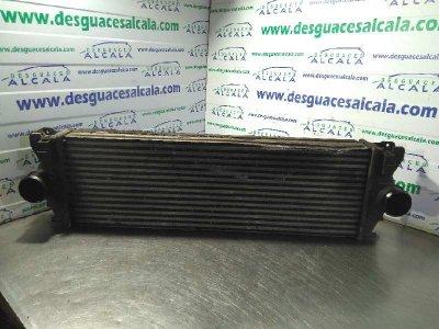 INTERCOOLER de MERCEDES SPRINTERII CAJA CERRADA (DESDE 01.06) 210/213/216 CDI (906.611/613)   |   09.09 - ...