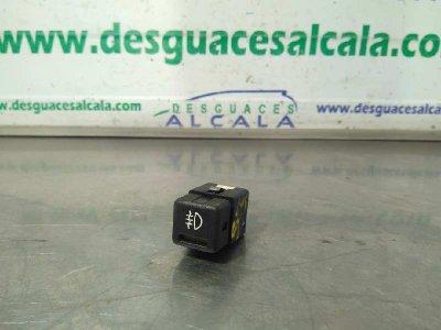 BOTON ANTINIEBLA de OPEL AGILA Básico   12.00 - 12.03