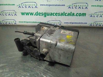 CALENTADOR DE AGUA MG ROVER SERIE 75 (RJ) 2.0 CDT Classic