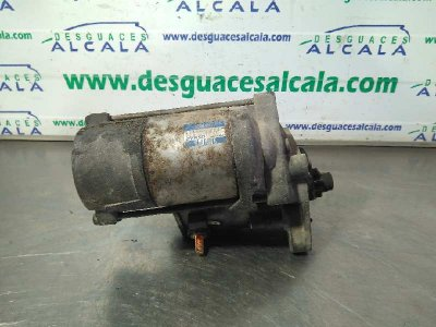 MOTOR ARRANQUE MG ROVER SERIE 75 (RJ) 2.0 CDT Classic