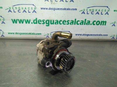BOMBA DIRECCION de ISUZU TROOPER 3.0 DTi (5-trg.)   |   0.00 - ...