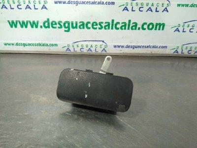 MANETA EXTERIOR DELANTERA DERECHA de FORD TRANSIT COMBI `06 2.4 TDCi CAT   |   0.06 - ...