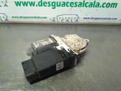 MOTOR ELEVALUNAS DELANTERO IZQUIERDO de SEAT LEON (1M1) Signo   |   01.03 - 12.04