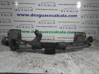 TRAVIESA de ALFA ROMEO 159 (140) 1.9 JTDM 8V  Elegante   |   02.08 - 12.10