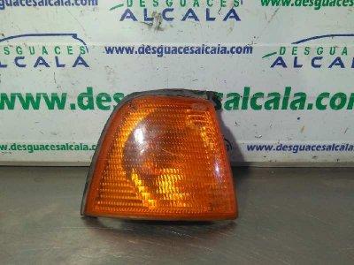 PILOTO DELANTERO DERECHO de AUDI 80/90 (811/813/853) 80 GTE   |   08.85 - ...