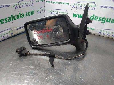 RETROVISOR IZQUIERDO SEAT CORDOBA BERLINA (6K2) CLX