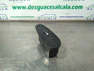MANDO ELEVALUNAS DELANTERO IZQUIERDO  de HYUNDAI COUPE (RD) 1.6 FX   |   01.01 - 12.02