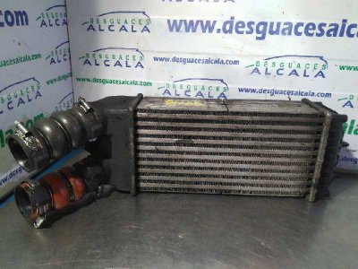 INTERCOOLER CITROEN XSARA PICASSO 1.6 HDi 90 LX Plus