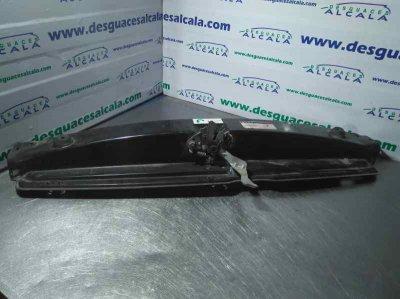 FRENTE de CITROEN XSARA PICASSO 1.6 HDI 90 SX       01.07 - 12.11