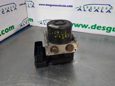 MODULO ABS de OPEL ASTRA H BERLINA Enjoy   |   01.04 - 12.07
